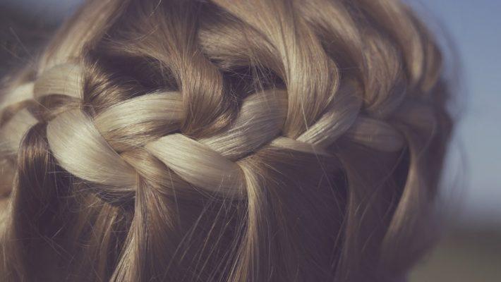 biotyna i żelatyna włosy piękne że uaa